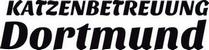 Katzenbetreuung-Dortmund-Logo